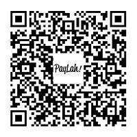 PayNow QR.jpg