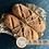 Thumbnail: Keto Baguette (Coconut)