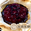 Thumbnail: Keto Cheesecake with Mix Berry Chia Jam