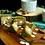 Thumbnail: Keto Almond Mooncake with Melon Seeds