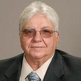 McDougal, John.JPG
