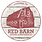 Red Barn Color Logo_small.png