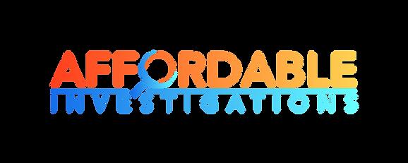 Affordable Investigations - Dallas Private Investigator