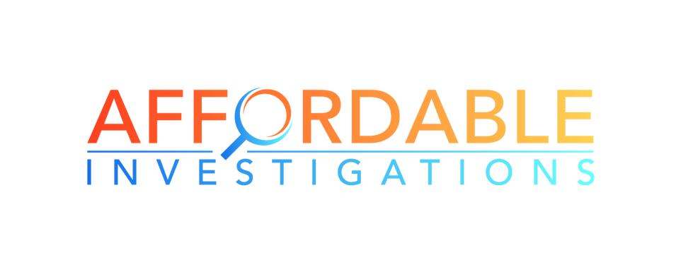 Affordable Investigations - Dallas, TX