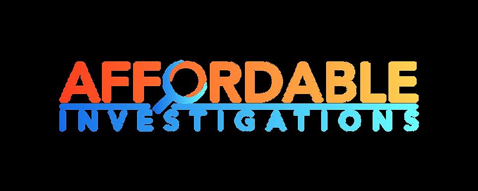 Affordable Investigations - Dallas, TX