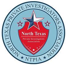 North Texas Privae Investigators Association