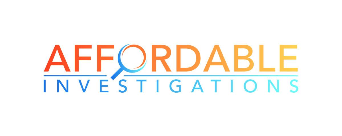 Affordable Investigations | Texas Private Investigator