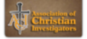 Associaion of Christian Investigators