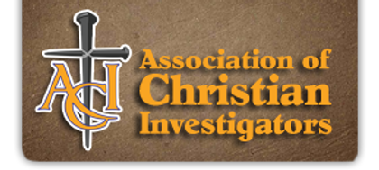Associaion of Christian Investigators
