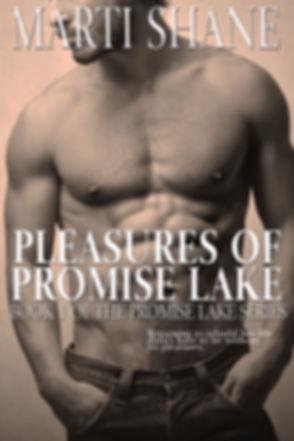 PleasuresofPromiseLake.jpg