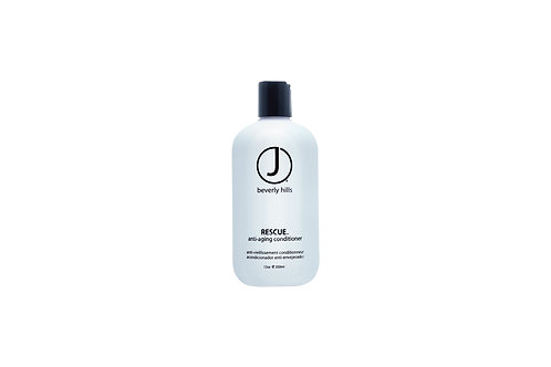 J Beverly Hills | Resuce Anti-Aging Conditioner