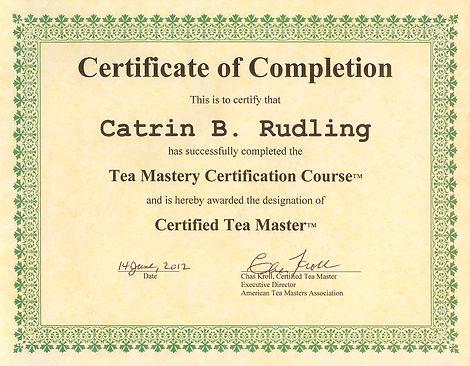 Diploma Tea Master.jpg
