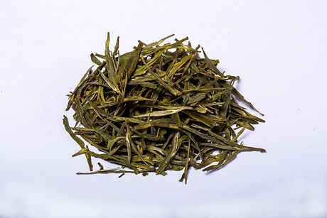 BB Green - Nilgiri Long Jing A.jpg