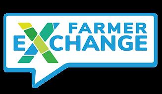 farmer xchange.png