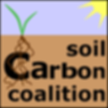 soil carbon coalition.png