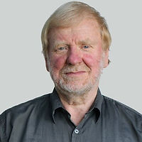 Walter Jehne.jpg