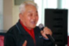 elderly man singing.jpg