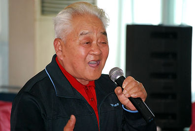 elderly man singing.jpg
