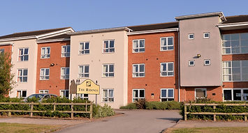 Castle-Vale-care-home-1.jpg