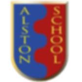 Alston primary school