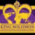 King-Solomon-IBS.png