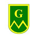 gunter.png
