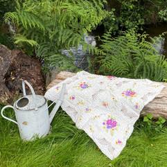 Vintage fabric nuno patchwork.JPG