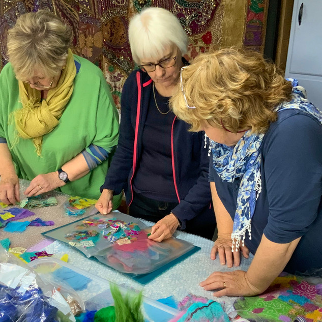 wet felting workshop 26.JPG