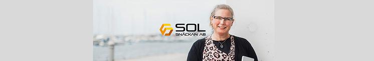 Karin Solsnäckan.jpg