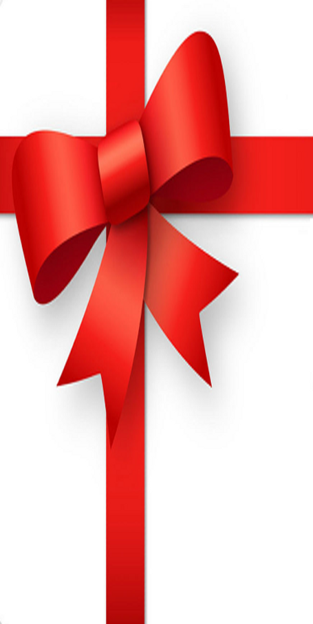 gift_card_600x600.png