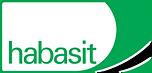 Habasit.png