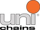 UNI CHAIN-1.png