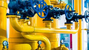 Kegunaan Liquid Pump atau Pompa Cairan berbasis udara untuk keperluan Industri