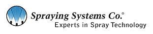 SPRAYING SYSTEM.jpg