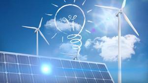 Konservasi Energi di Industri Motor Otomatis