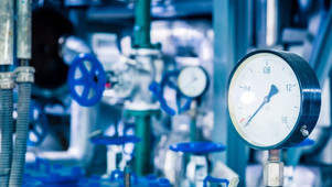 3 Tips memilih pompa fluida untuk industri Anda