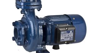 Mengenal Pump serta fungsi utamanya