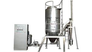 Tips Memilih Spray Dry Berkualitas untuk Industri
