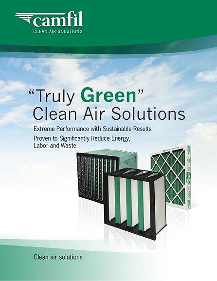 camfil-truly-green-air-filters-brochure.