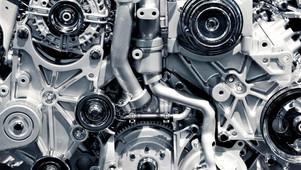 Mengenal berbagai jenis Motor untuk Industri