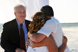 Sanibel wedding officiant, ft myers officiant, ft myers beach wedding, sanibel beach wedding, naples beach wedding