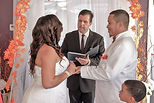 Ft Myers wedding officiant, naples wedding officiant, florida beach wedding package, florida beach officiant, naples officiant, sanibel officiant