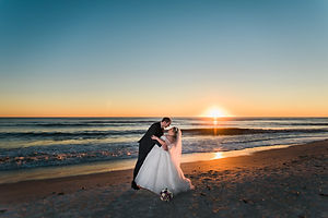 Beach Wedding Suite Forty EIght