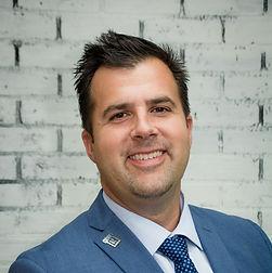 Josh Burdine, Fort Myers 239-229-5732