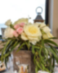 Custom Design Reception Centerpieces.jpg