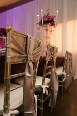 All inclusive wedding packages at suite forty eight