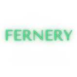 The Fernery(6).png