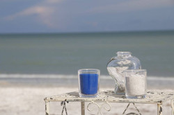 Sands Unity Ceremony Florida
