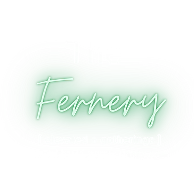 The Fernery(2).png
