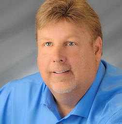 Kevin Schell, Realtor at Rockstar Realty